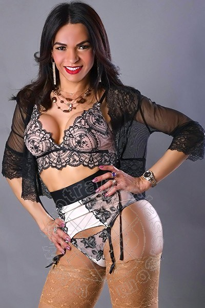 Gisella Duarte CREMONA 3386414644