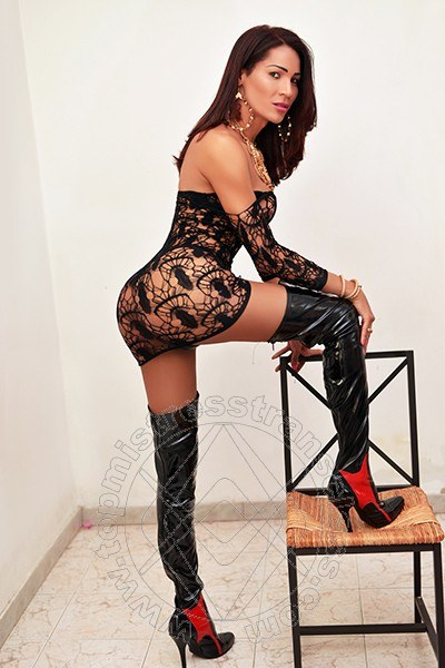 Lady Bianca  CONEGLIANO 3899190716