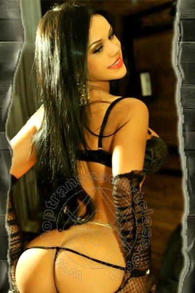 Patricia New  R�SSELSHEIM AM MAIN 004915210980425