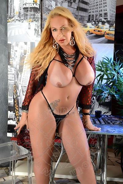 Cassandra Trans Sexy  CUNEO 3892185587