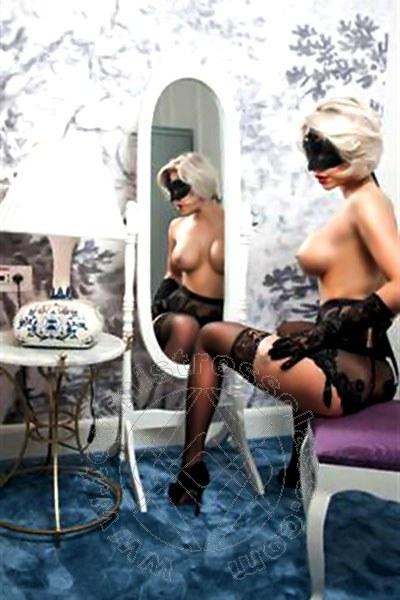 Anna  FRIBURGO IN BRISGOVIA 004915145497654