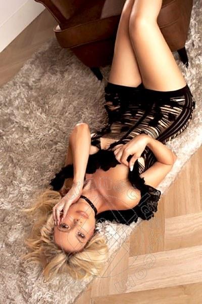 Jennifer  BUSSOLENGO 3287495944