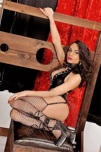 Lady Melissa Pozzi Pornostar  PARMA 3381752470