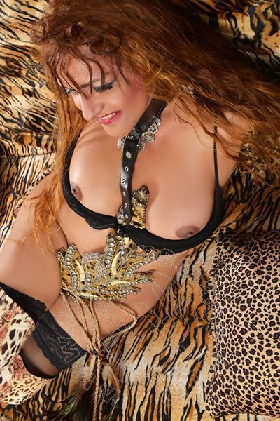 Sara  ROSTOCK 004915255443325