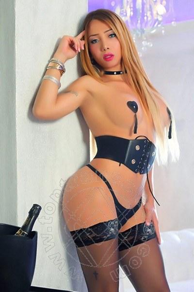 Fernanda Giraldo  CIVITANOVA MARCHE 3485846624