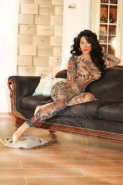 Vania Cubana  MIAMI 0017863658061