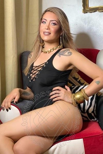 Giovanna Becker  BRESCIA 3801831794
