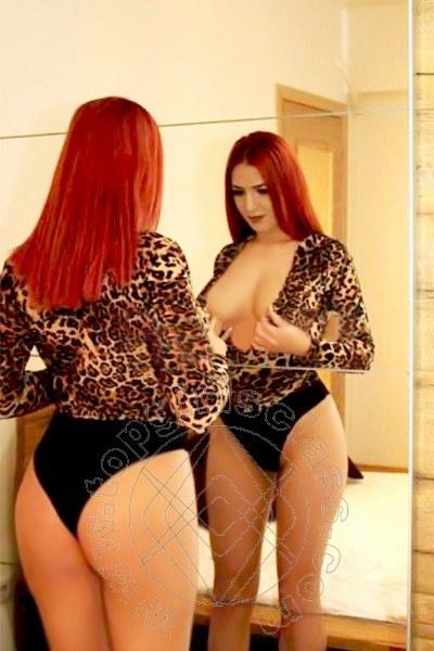 Ivana Moscol  ALESSANDRIA 3493494667