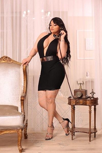 Camilla Venezuela  ALBENGA 3498425014