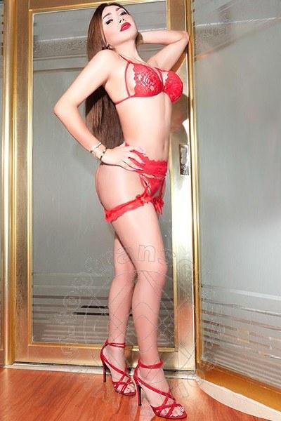 Fernanda Sandoval  BOLOGNA 3899931069