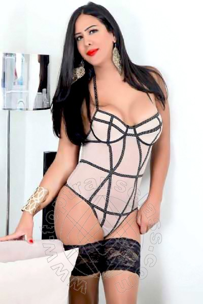 Geisha Vip  KYRENIA 00905338300938