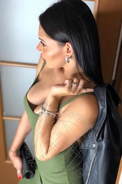 Victoria  TORINO 3892596219