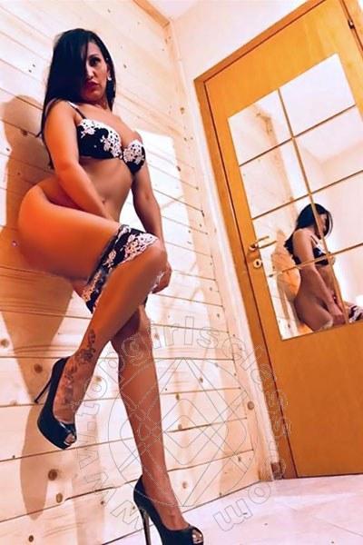 Debora  RIMINI 3806488965