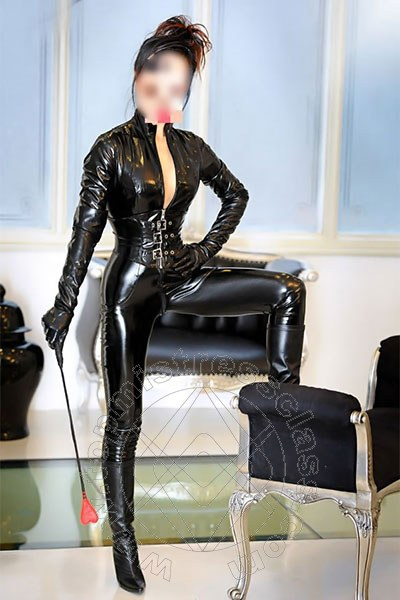 Mistress Adina  PESCHIERA DEL GARDA 3459270005