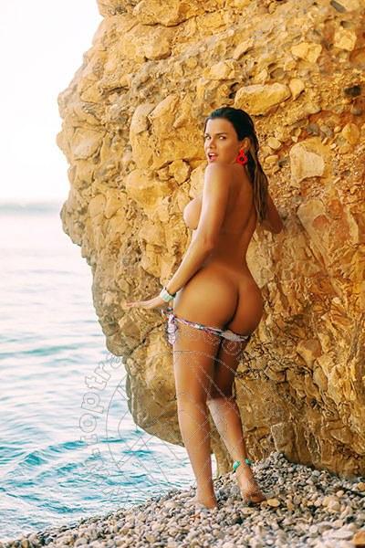Hilda Brasil Pornostar  NIZZA 0033671353350