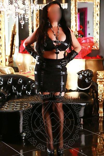 Padrona Lady Channel Lakshmi  VERONA 3460042668