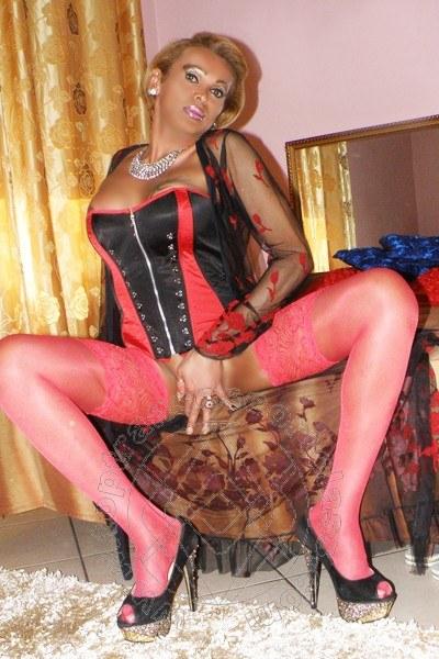 Marilyn Dior  TORINO 3271185375