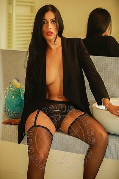 Roxana  PERUGIA 3240935766