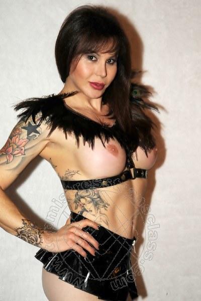 Jessica Frau Italiana Tx  PIACENZA 3286890815