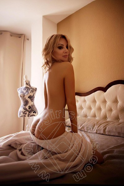 Alexandra New  FORLÌ 3467386912