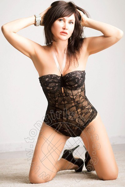 Angela Russa  FORL� 3248996491