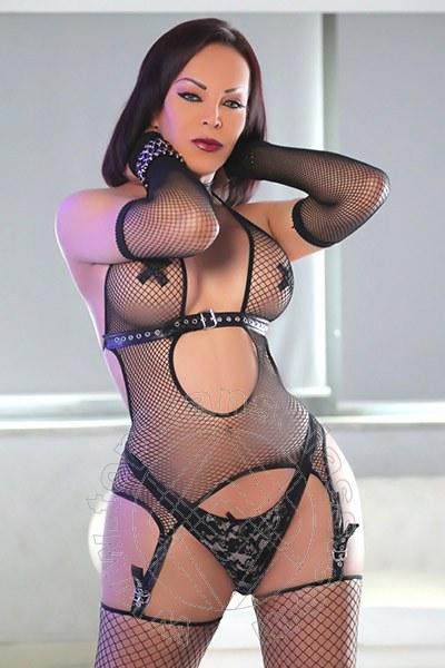 Yoko  NAPOLI 3661196853