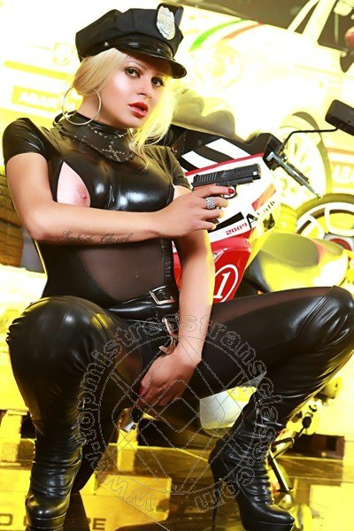 Mistress Channel  MILANO 3533726200