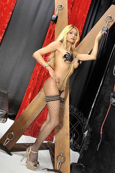 Lady Sabry  RENDE 3891877653