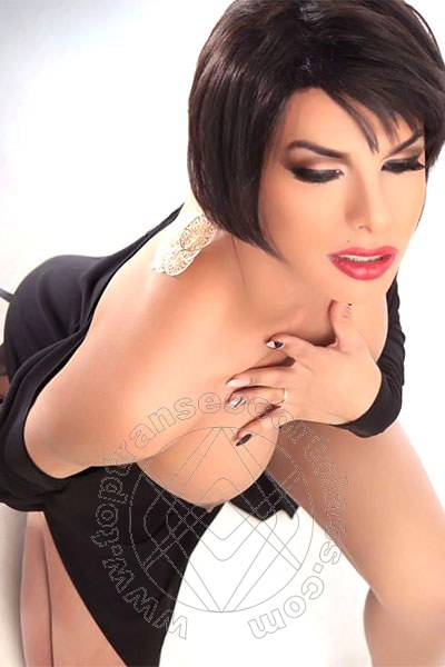 Oriana  RAVENNA 3240445408