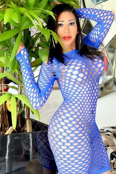 Elena Sensuale  BRUXELLES 0032471043051