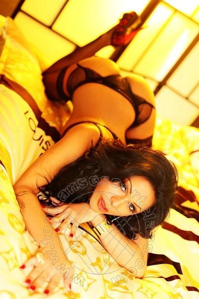 Natalia Rodrigues Pornostar  CONEGLIANO 3478543419